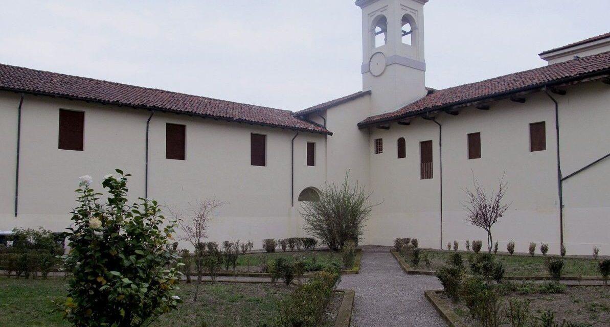 Si inaugura l'ufficio di prossimità giudiziario a Casale Monferrato