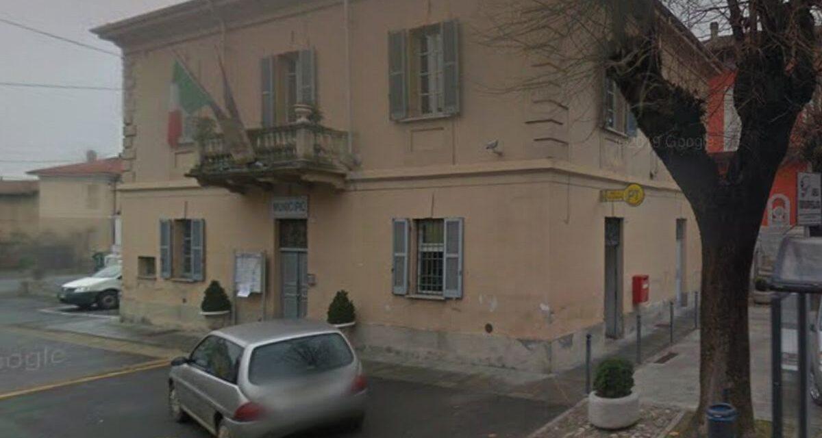 L'Ufficio postale di Casalnoceto torna ad aprire 6 giorni la settimana. Riaprono anche altri 5 in provincia