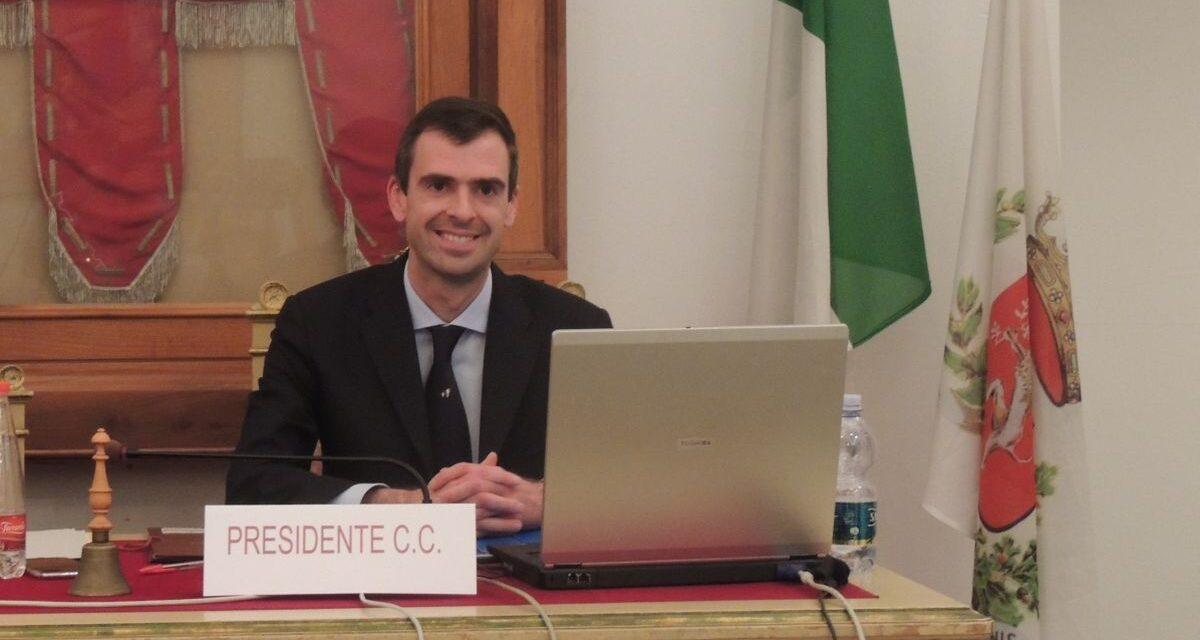L'intervento di Chiodi e Cuniolo ha successo: la Milano-Sanremo passerà nuovamente a Tortona