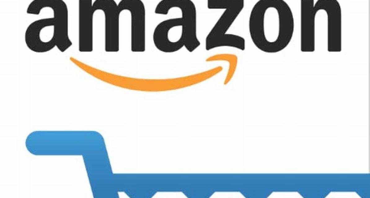 Amazon annuncia l'apertura di un nuovo deposito ad Alessandria con 30 posti di lavoro