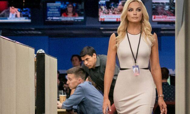 """Cinema: """"Bombshell – La voce dello scandalo"""" un film sulla vera storia delle molestie sessuali alla Fox"""