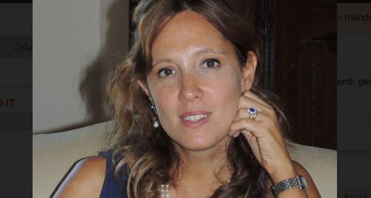 Un nuovo primario all'ospedale di Acqui Terme, è Paola Gnerre