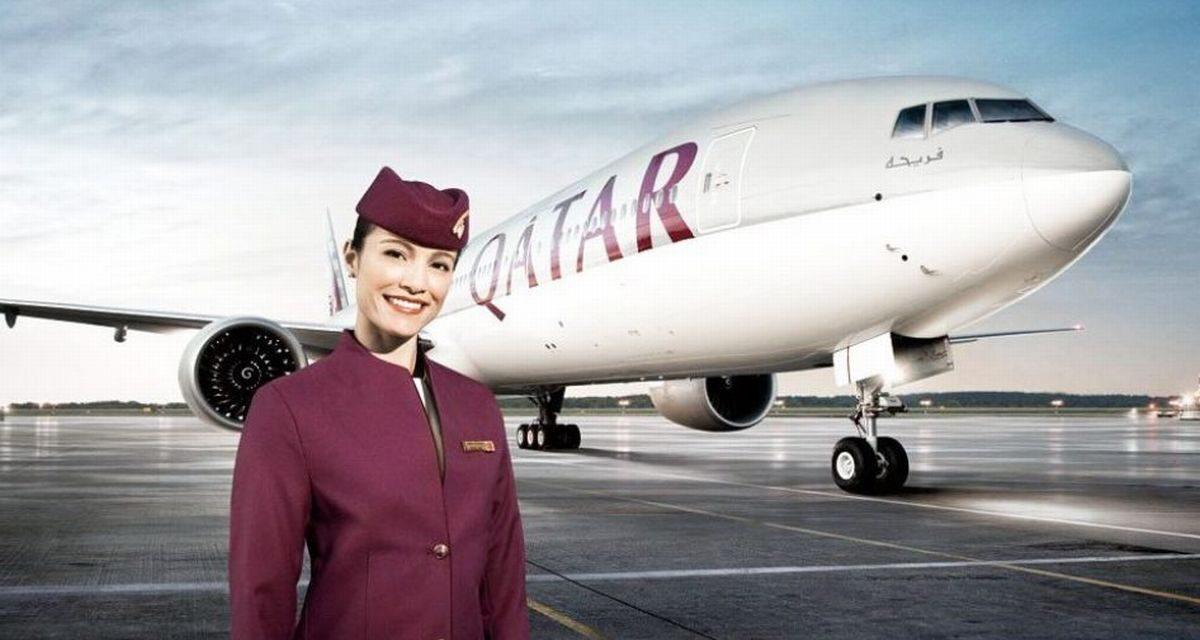 Viaggi, le aspettative degli italiani nel report di Qatar Airways