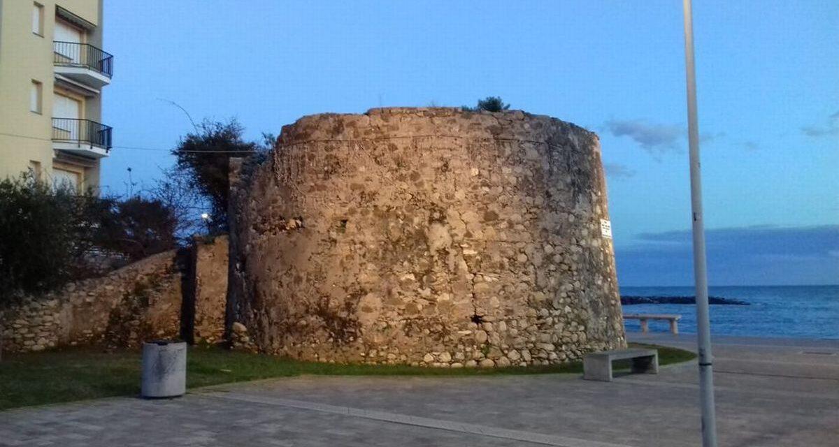 Niente costi di suolo pubblico e conferma dell'ampliamento dei dehors a San bartolomeo al mare