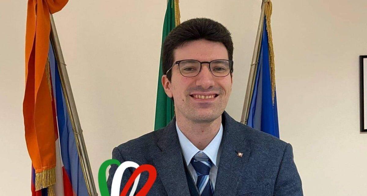 """Claudio Bonante: """"Ad Alessandria e a Casale Monferrato due intitolazioni con la partecipazione del nostro Comitato"""""""