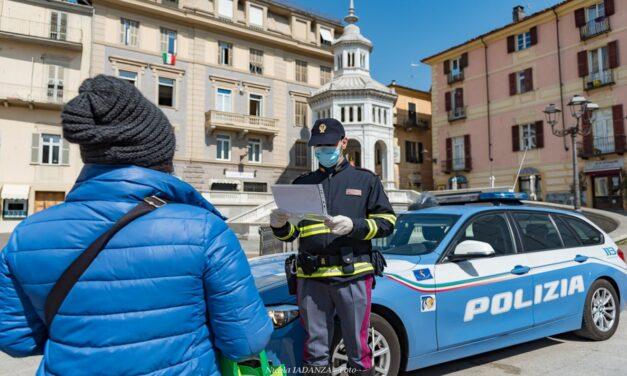 Acqui Terme, con falsi documenti ottengono autorizzazioni per il commercio di veicoli: denunciate due persone