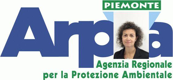 Da Sabato Marta Scrivanti sarà la nuova direttrice del dipartimento Arpa di Alessandria e Asti