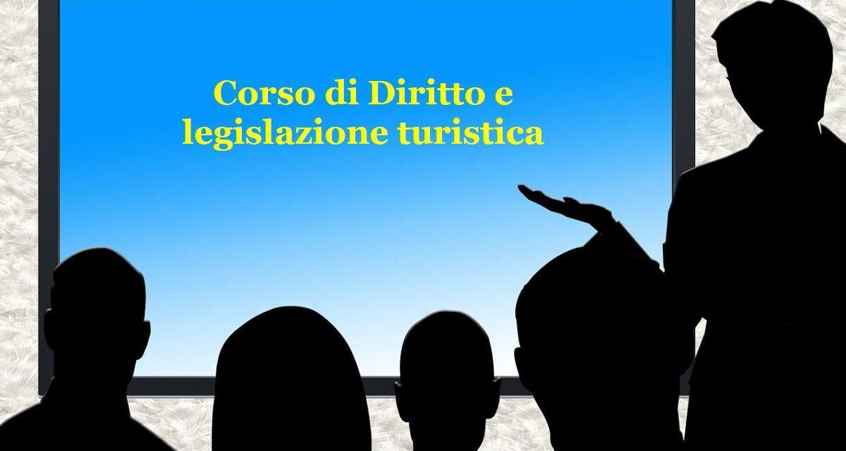 Rizzoli Education sceglie un articolo di Oggi Cronaca e lo inserisce in un testo scolastico per la Quinta superiore