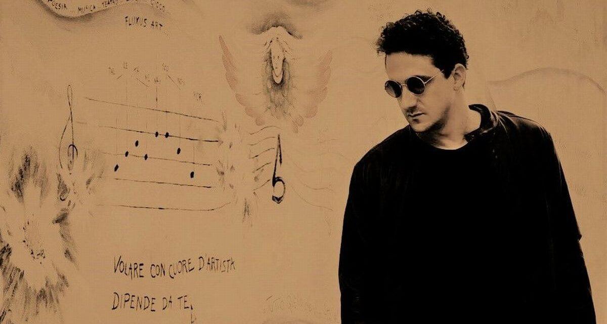 Oggi Musica: Giulio Nenna e il coraggio di percorrere il proprio sé. Di Giulia Quaranta Provenzano