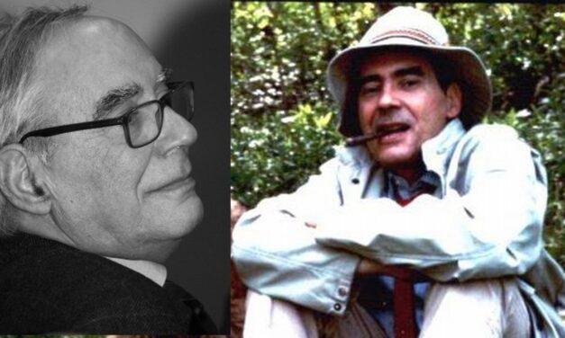 Personaggi Alessandrini: Giuseppe Amadio, da Siracusa ad Alessandria per il Sindacato