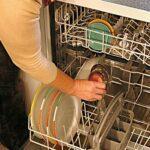 La tua lavastoviglie si rompe spesso? Gli errori da non commettere