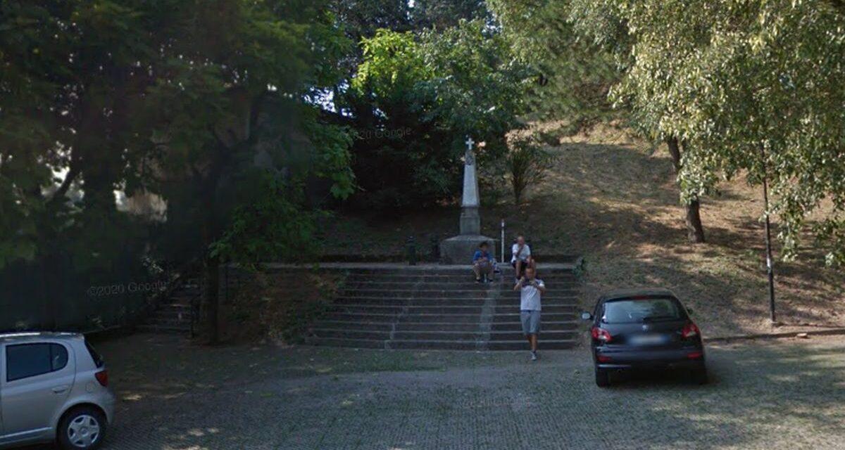 Sabato mattina a Tortona si commemorano i fucilati sul Castello