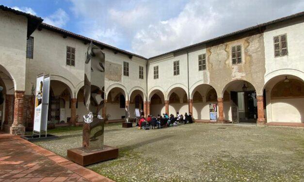 Estate a Corte a Casale Monferrato: un terzo fine settimana ricco di appuntamenti