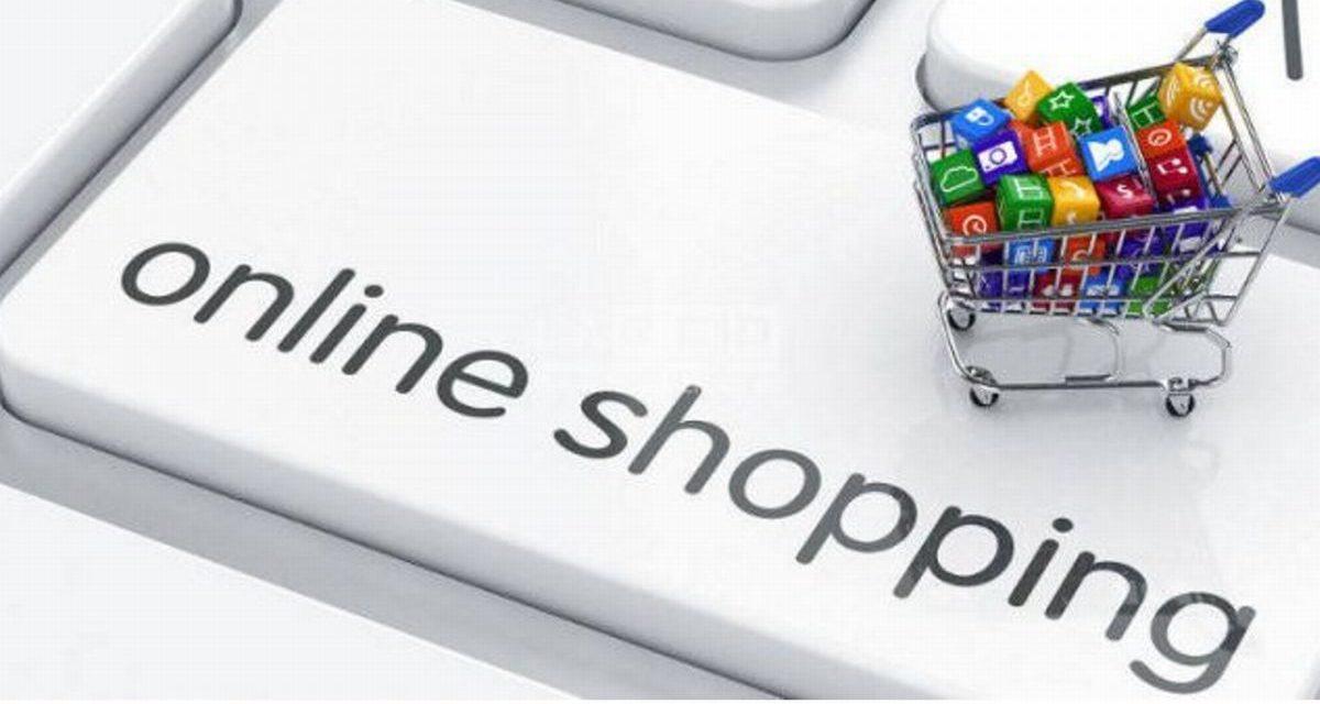 E' internet il luogo preferito dove acquistare: perchè?