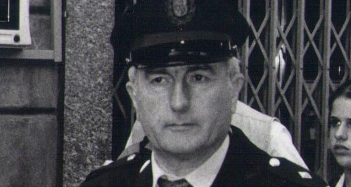 E' morto Alessandro Campili già vice comandante dei Vigili Urbani di Tortona. Il ricordo