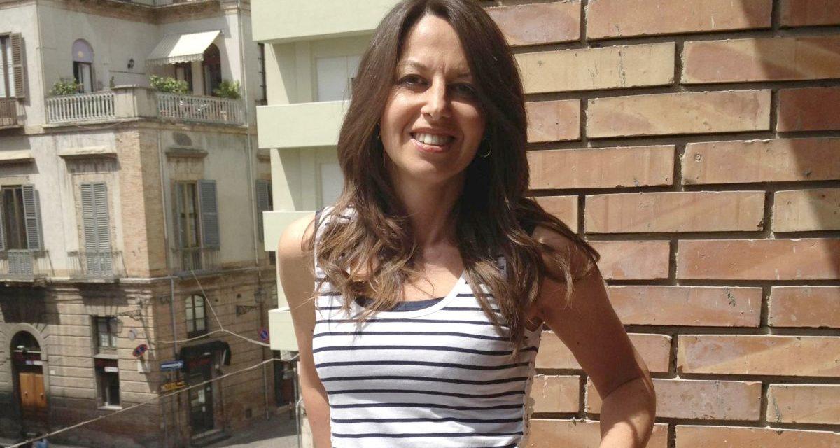 Carla La Contessina presenta una rivista gratuita di gastronomia sul Piemonte, consultatela!