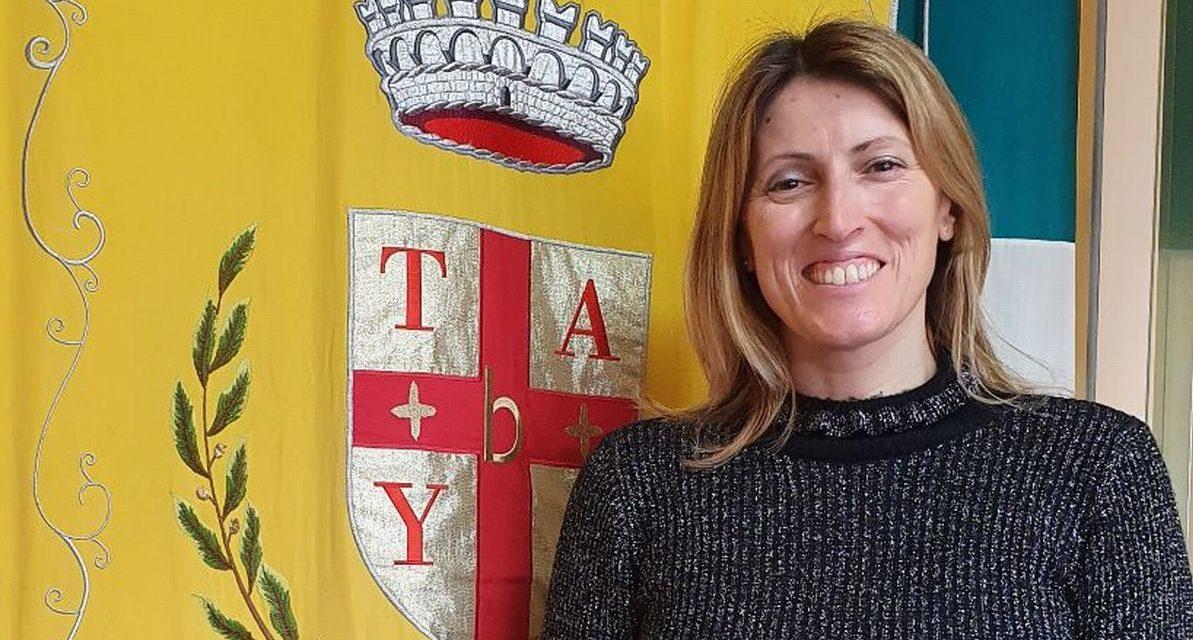 """Taggia All'esame del bilancio. Chiara Cerri: """"Grande attenzione su salvaguardia fasce deboli e sostegno del tessuto socio economico"""""""