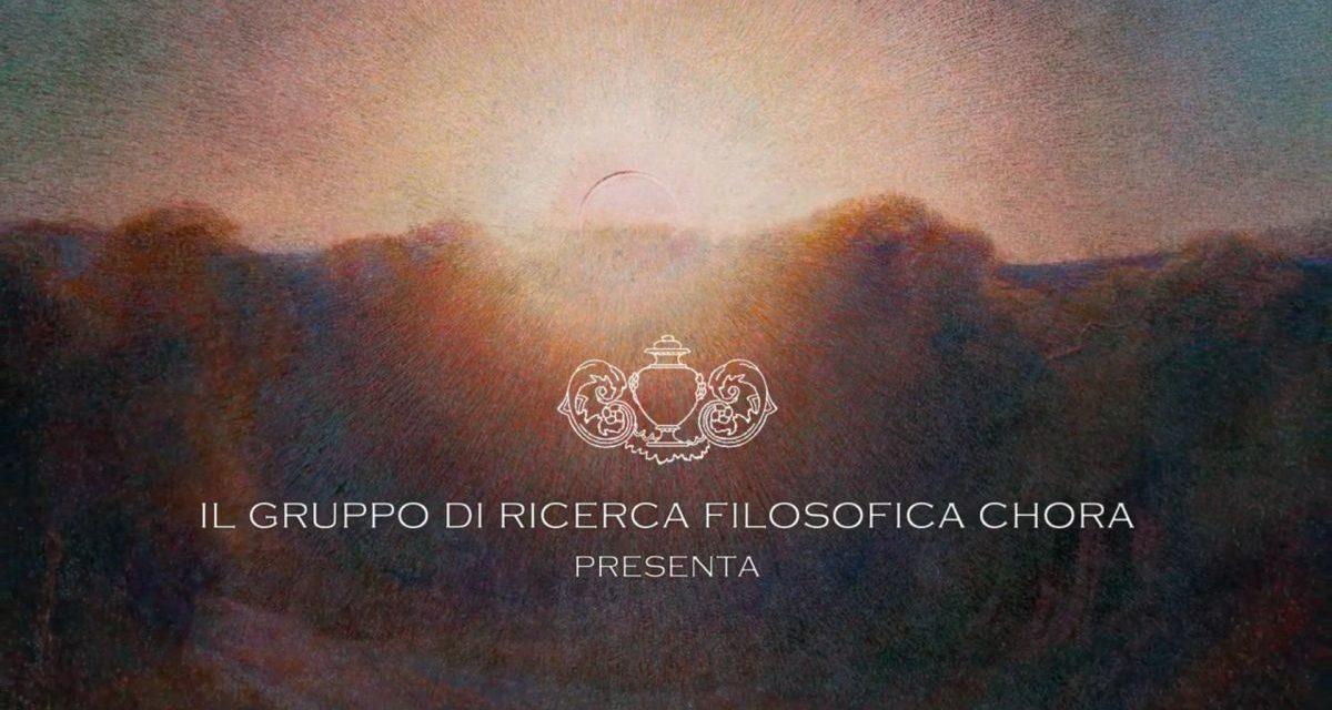 Nuova lezione di etica grazie alla Fondazione Cassa di Risparmio di Tortona