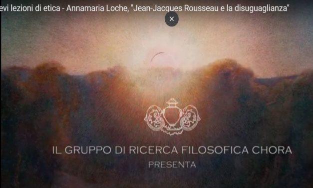 A Tortona il Gruppo Chora ha realizzato un'altra bella lezione di etica grazie alla Fondazione