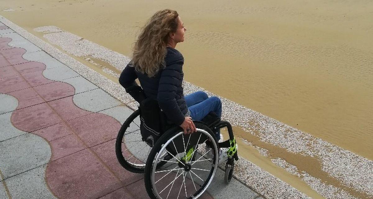 """Alessandria, """"Una scia di libertà"""" di Emanuela Bressan vince il Premio Letterario """"A proposito di donne …in emergenza"""""""