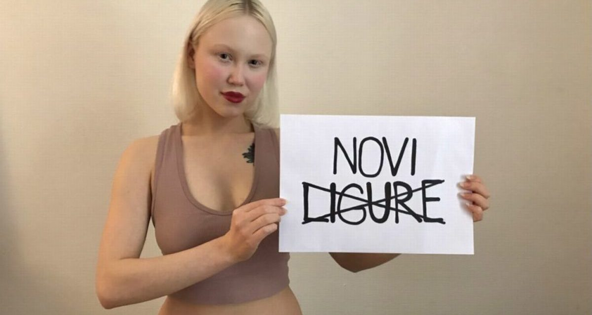 Ma Novi Ligure si trova in Liguria? La risposta nell'ironico jingle di Colline di tristezza