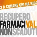 Il Rotary Club Tortona coordina la raccolta dei farmaci usati per il Cottolengo