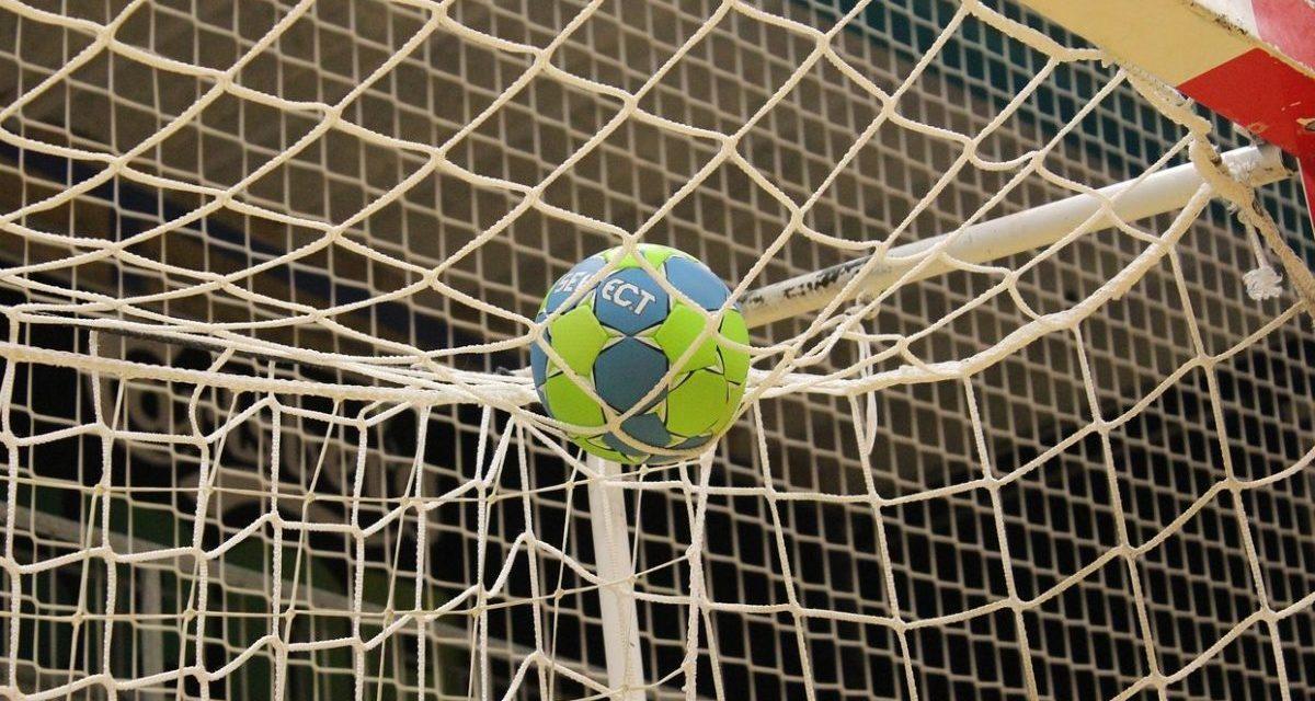 L'ABC – Athletic Bordighera Club Handball ha compiuto mezzo secolo di vita