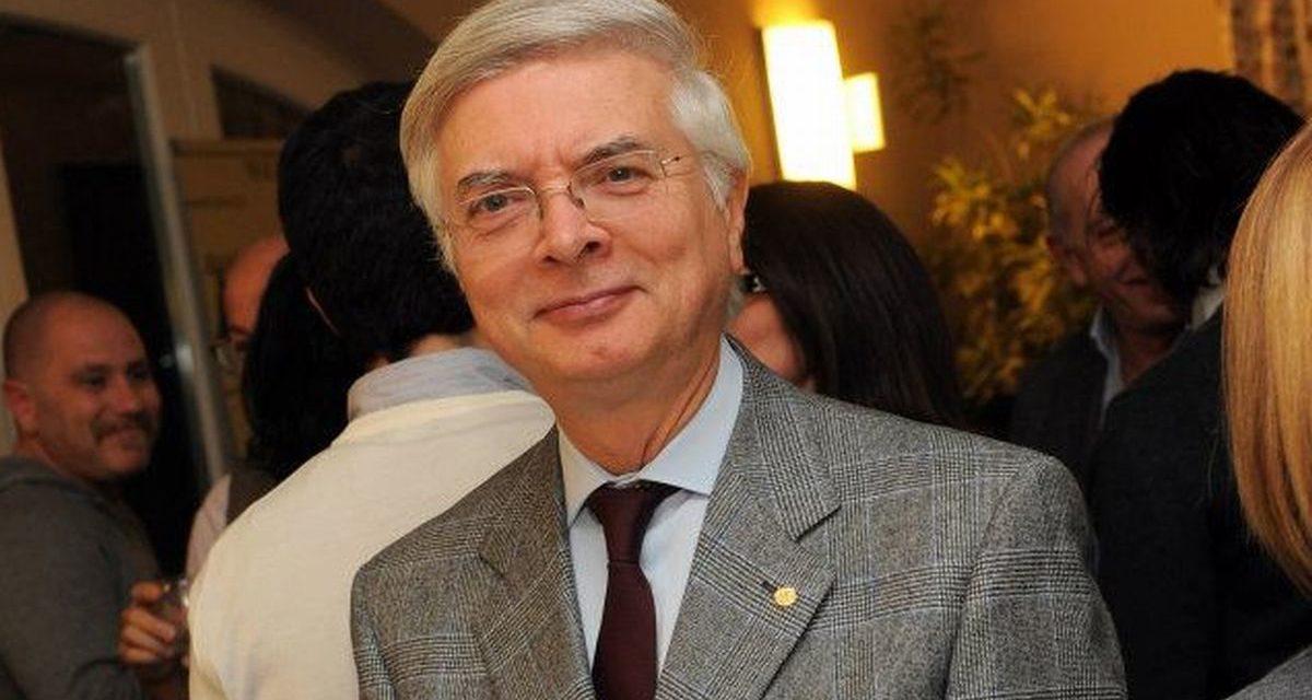 Il medico di Tortona, Silvio Roldi, martedì 9 sarà su Rete4 nella trasmissione di Mario Giordano sul Covid
