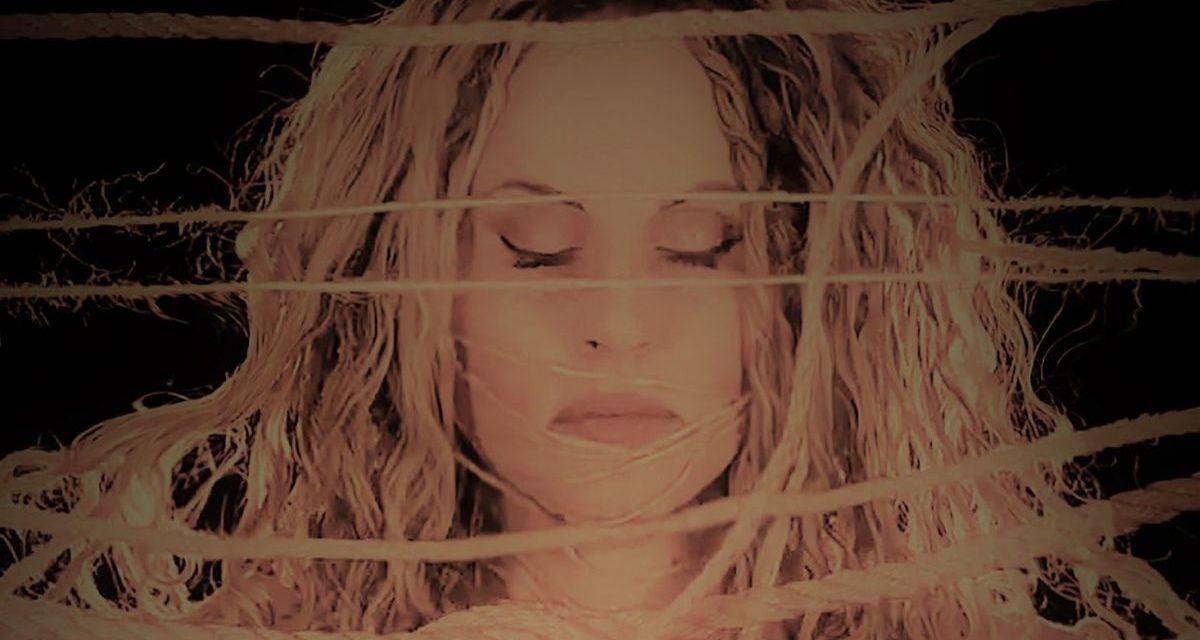 Oggi Musica: Sista e lo specchio dei tempi. Di Giulia Quaranta Provenzano