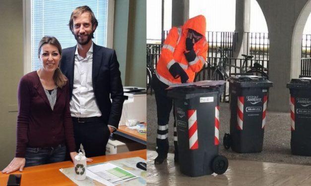 Giovedì a Tortona incontro con i cittadini per spiegare il nuovo sistema sui rifiuti