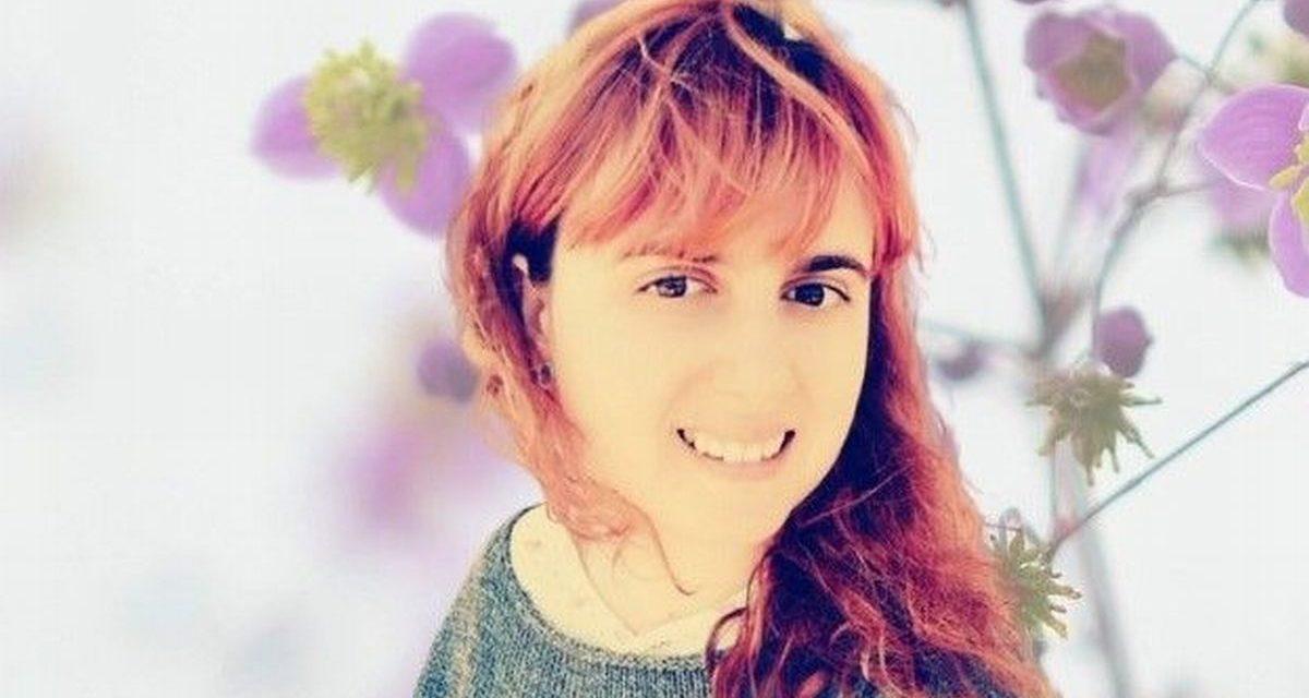 Giornata Mondiale della Poesia: menzione di Merito poetica per la dianese Giulia Quaranta Provenzano