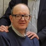 Il PD casalese piange la scomparsa di Paolo Filippi