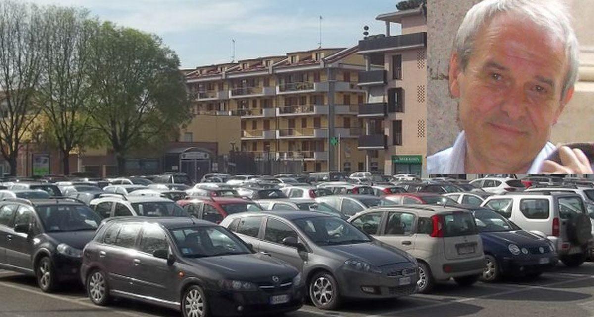 Tortona intitolerà piazza Allende a Enrico Bellone e fa bene. Critiche e polemiche sono pretestuose