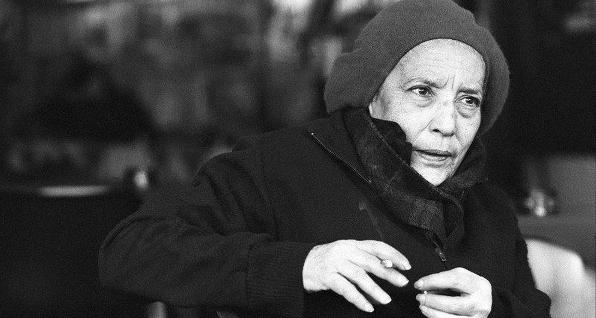 """La Cultura non si ferma: arriva il Premio Letterario """"L'iguana – Anna Maria Ortese."""" Come partecipare"""