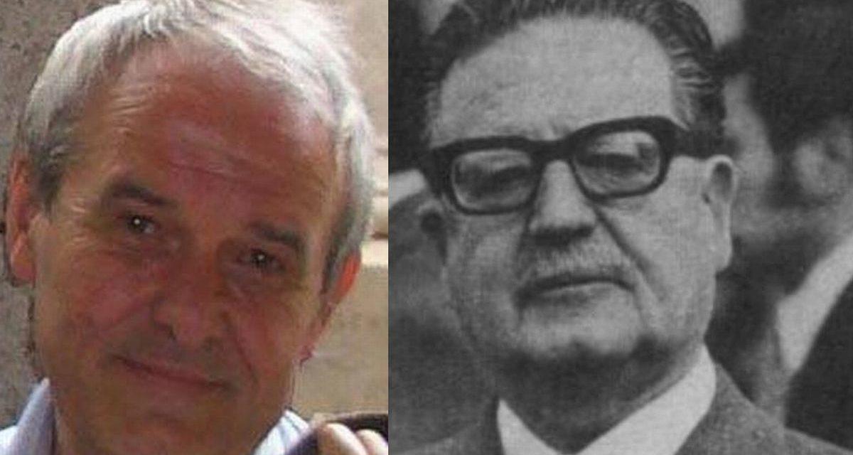 Bellone-Allende e il fancazzismo di diversi tortonesi avulsi dalla realtà: assurdo!!