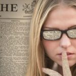 """C'è un libro dove si mettono in piazza i """"segreti"""" del mondo del giornalismo e di tanti giornalisti"""