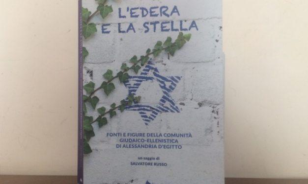 Piemonte, alle radici delle comunità ebraiche
