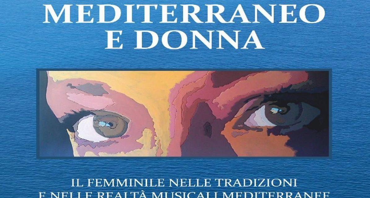 Il Club per l'UNESCO di Sanremo celebra la Giornata Mondiale del Libro e del Diritto d'Autore 2021