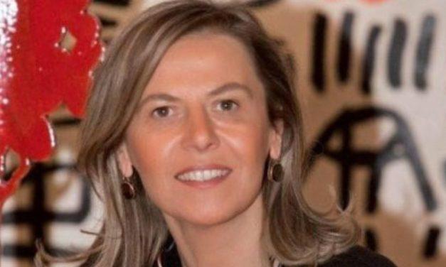 Confindustria Alberghi chiede una roadmap su riaperture e pass vaccinali