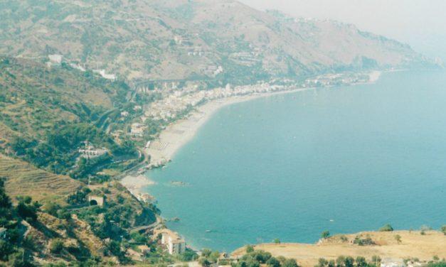Isole italiane Covid free: c'è il piano del governo. Di Claudia Ceci