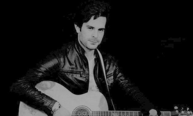 Oggi Musica: Stefano Santoro e la consapevolezza quale valore fondamentale