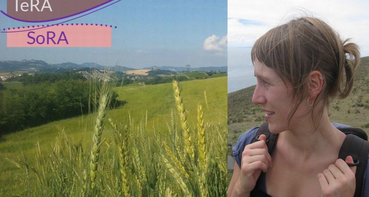 E' nato TeRA SoRA, un progetto per mappare le potenzialità e criticità del Tortonese con l'università Di Genova