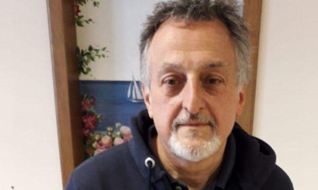 Franco Ardissone confermato alla guida del GAL Riviera dei Fiori