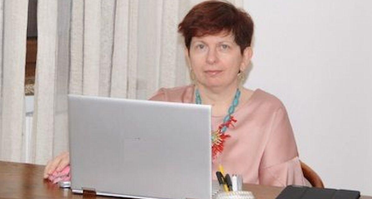 La tortonese Paola Arona è la nuova Direttrice dei Laboratori Analisi dell'ASL AL