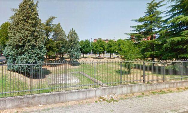Il Comune di Tortona va incontro ai problemi dei cittadini e sposta qui l'area cani