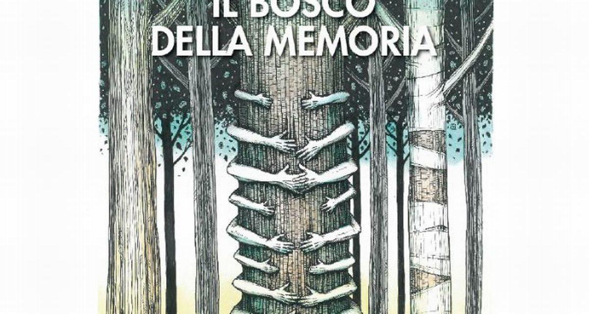 Mercoledì Castelnuovo Scrivia inaugura il bosco in memoria dei morti per Covid