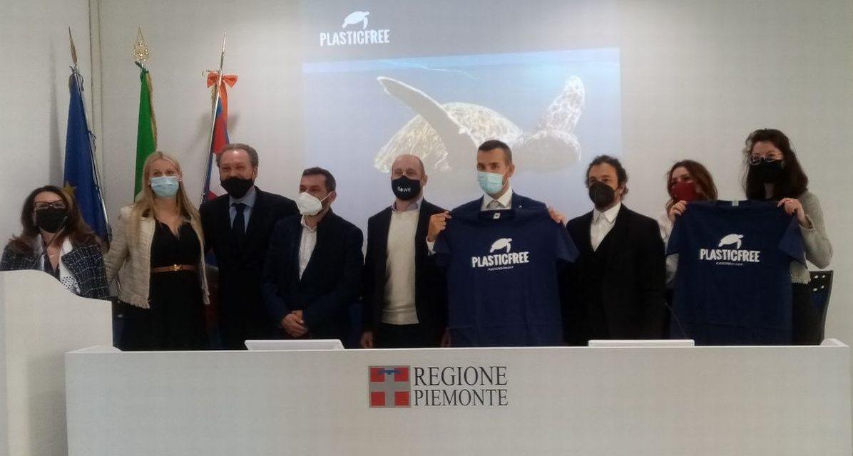 Domenica ad Alessandria e in altri 9 comuni del Piemonte si puliscono i fiumi