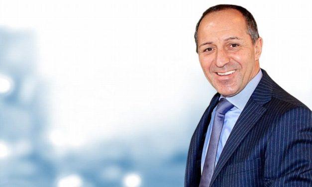 Al Museo dei Campionissimi di Novi arriva il Presidente della Federazione calcio