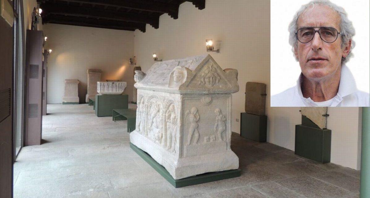 Le Giornate del Fai a Tortona: si visita il nuovo Museo Civico e tanto altro