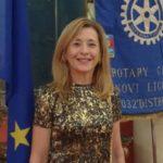 """progetto """"Io donna"""" a Novi Ligure, i primi dati sono un successo"""